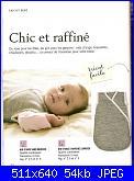 PHILDAR FAMILI - tricot bebe-16-jpg