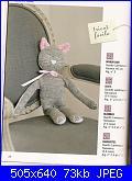 PHILDAR FAMILI - tricot bebe-20-jpg