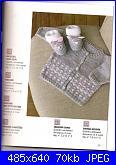 PHILDAR FAMILI - tricot bebe-19-jpg