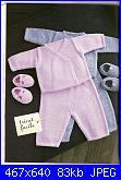 PHILDAR FAMILI - tricot bebe-18-jpg