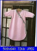PHILDAR FAMILI - tricot bebe-17-jpg