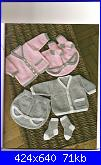 PHILDAR FAMILI - tricot bebe-21-jpg