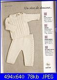PHILDAR FAMILI - tricot bebe-24-jpg