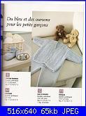 PHILDAR FAMILI - tricot bebe-28-jpg