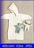 PHILDAR FAMILI - tricot bebe-25-jpg