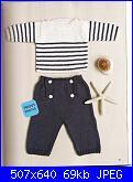PHILDAR FAMILI - tricot bebe-31-jpg