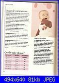 PHILDAR FAMILI - tricot bebe-32-jpg