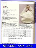 PHILDAR FAMILI - tricot bebe-36-jpg