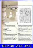PHILDAR FAMILI - tricot bebe-35-jpg