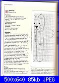 PHILDAR FAMILI - tricot bebe-34-jpg