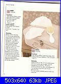 PHILDAR FAMILI - tricot bebe-40-jpg