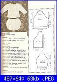 PHILDAR FAMILI - tricot bebe-37-jpg