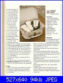 PHILDAR FAMILI - tricot bebe-39-jpg