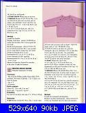 PHILDAR FAMILI - tricot bebe-44-jpg