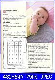 PHILDAR FAMILI - tricot bebe-41-jpg