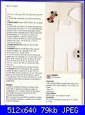 PHILDAR FAMILI - tricot bebe-48-jpg