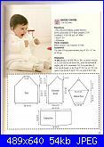 PHILDAR FAMILI - tricot bebe-47-jpg