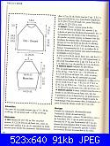 PHILDAR FAMILI - tricot bebe-46-jpg