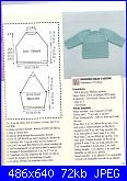 PHILDAR FAMILI - tricot bebe-45-jpg