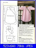 PHILDAR FAMILI - tricot bebe-52-jpg