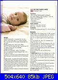 PHILDAR FAMILI - tricot bebe-51-jpg