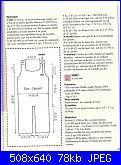 PHILDAR FAMILI - tricot bebe-49-jpg
