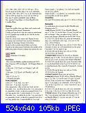 PHILDAR FAMILI - tricot bebe-59-jpg