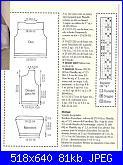 PHILDAR FAMILI - tricot bebe-57-jpg
