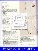 PHILDAR FAMILI - tricot bebe-62-jpg