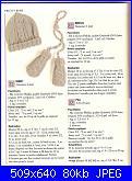 PHILDAR FAMILI - tricot bebe-64-jpg