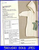 PHILDAR FAMILI - tricot bebe-68-jpg
