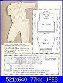 PHILDAR FAMILI - tricot bebe-65-jpg