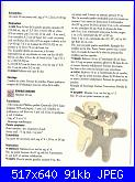PHILDAR FAMILI - tricot bebe-67-jpg