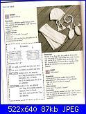 PHILDAR FAMILI - tricot bebe-72-jpg