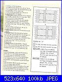 PHILDAR FAMILI - tricot bebe-71-jpg