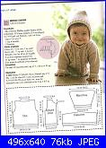 PHILDAR FAMILI - tricot bebe-70-jpg
