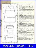 PHILDAR FAMILI - tricot bebe-69-jpg
