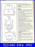 PHILDAR FAMILI - tricot bebe-74-jpg