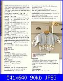 PHILDAR FAMILI - tricot bebe-73-jpg