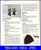 PHILDAR FAMILI - tricot bebe-80-jpg