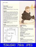 PHILDAR FAMILI - tricot bebe-78-jpg