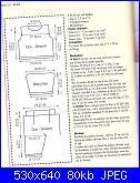 PHILDAR FAMILI - tricot bebe-82-jpg