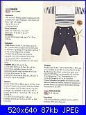 PHILDAR FAMILI - tricot bebe-81-jpg