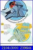 RIVISTA DIANA BIMBI MAGLIA E UNCINETTO-cci11012011_00019-jpg