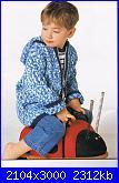 RIVISTA DIANA BIMBI MAGLIA E UNCINETTO-cci11012011_00018-jpg