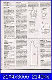 RIVISTA DIANA BIMBI MAGLIA E UNCINETTO-cci11012011_00032-jpg