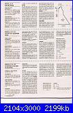 RIVISTA DIANA BIMBI MAGLIA E UNCINETTO-cci11012011_00036-jpg