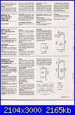 RIVISTA DIANA BIMBI MAGLIA E UNCINETTO-cci11012011_00043-jpg