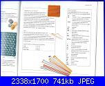 Libri maglia - 200 moduli ai ferri (estratto) 1-7-02-2011-086-jpg