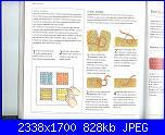 Libri maglia - 200 moduli ai ferri (estratto) 1-7-02-2011-087-jpg